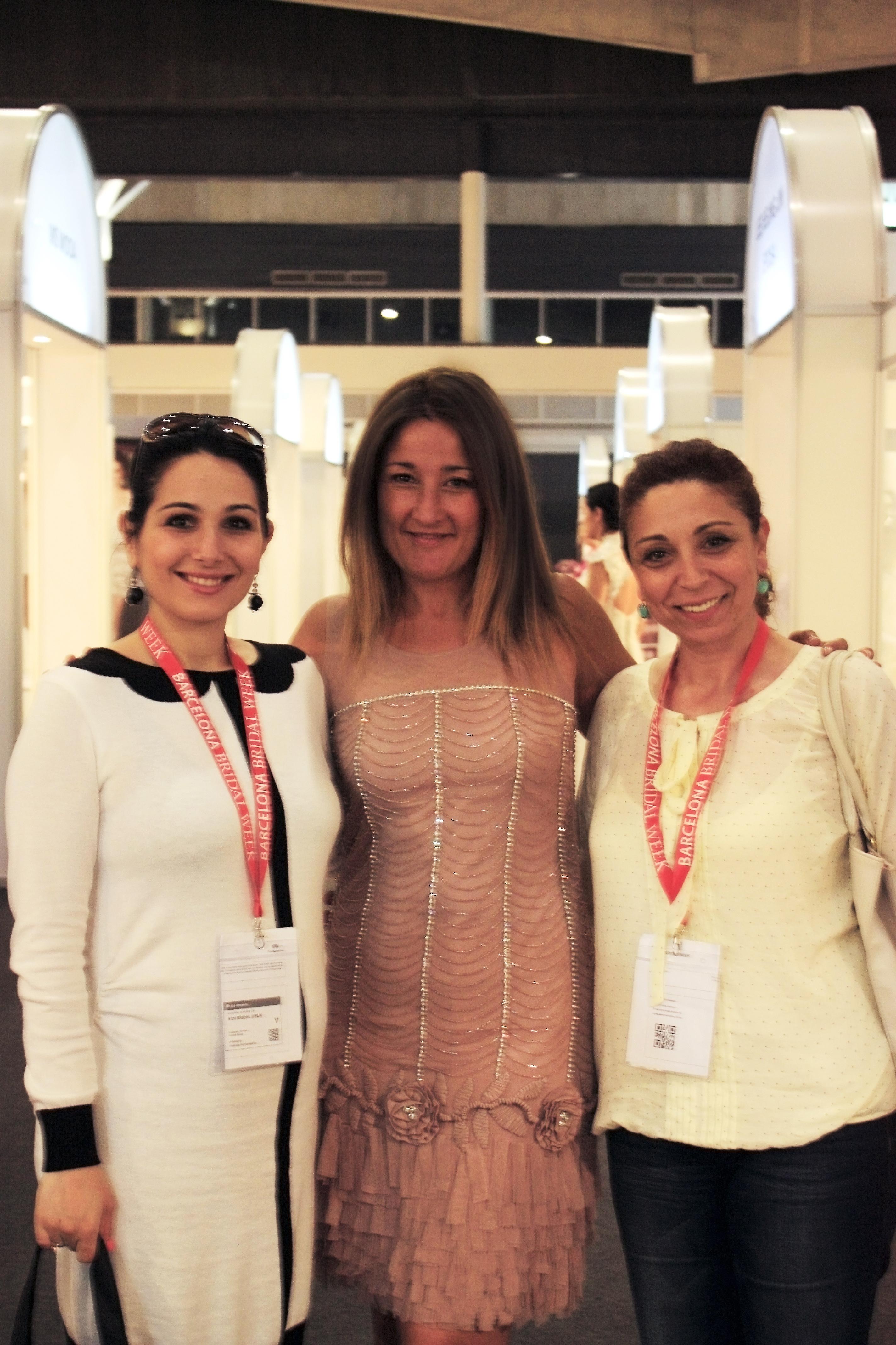 Размишленията на един моден пътешественик в Барселона
